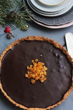 3 karácsonyi pite, ami miatt már számoljuk a napokat