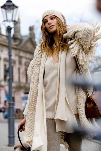 17 Best Images About Cold Weather Style On Pinterest Cold Weather Stylists And Cold Weather Style