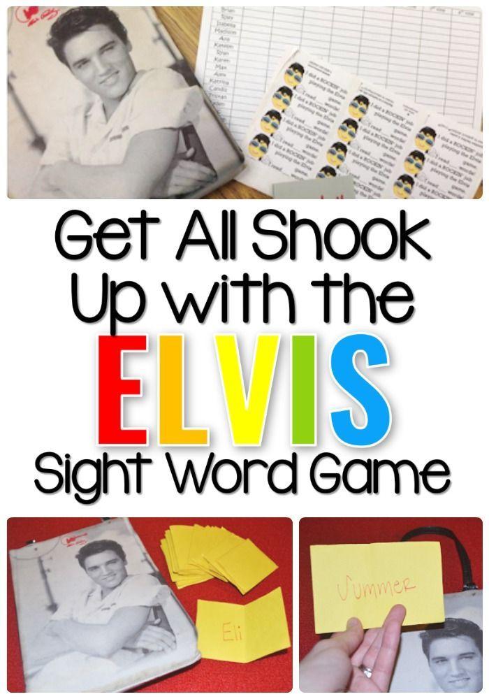 is shook up a word Elvis presley, soundtrack: girls girls girls elvis aaron presley was born on january 8, 1935 in east tupelo, mississippi, to gladys presley (née gladys love smith) and vernon presley (vernon elvis presley).