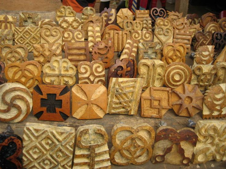 88 best images about adinkra symbols on africa