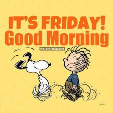 Image result for Garfield good morning wishes