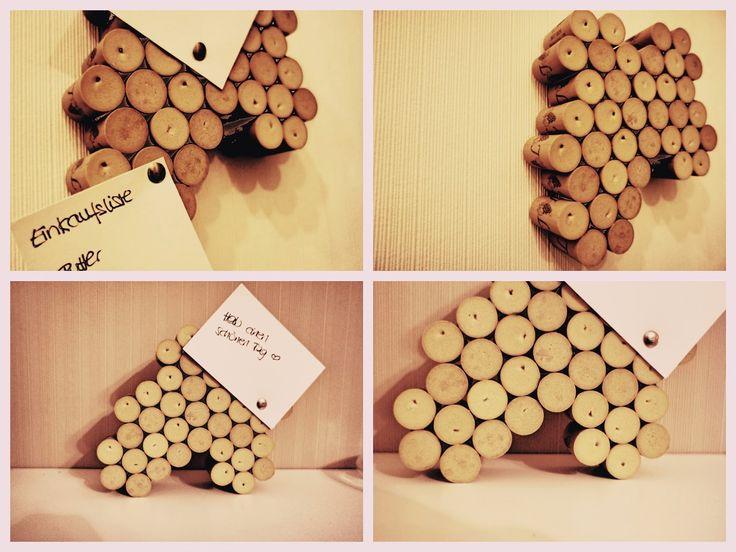 +++verliebtindeko:+Was+genau+ist+eigentlich+Kunst?+Eine+recycelte+Pin...