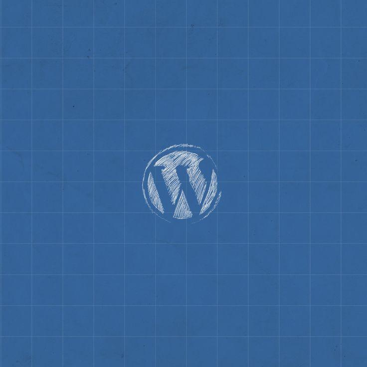 Ostatnia wersja WordPress 4.1 przyniosła kilka istotnych zmian (i oczywiście o tym pisaliśmy:Co nowego WordPress 4.1?). Prócz nowego, rewolucyjnego, domyślnego szablonu, który w końcu przyniósł ...