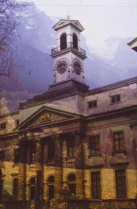 The Complexity of Memories by Jorinde Reijnierse jorindephotography.wordpress.com