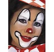 clownsgesichter schminken lilzeu tattoo de carnival circus theme pinterest clowns and. Black Bedroom Furniture Sets. Home Design Ideas