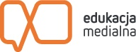 Portal poświęcony edukacji medialnej. Scenariusze lekcji, materiały.