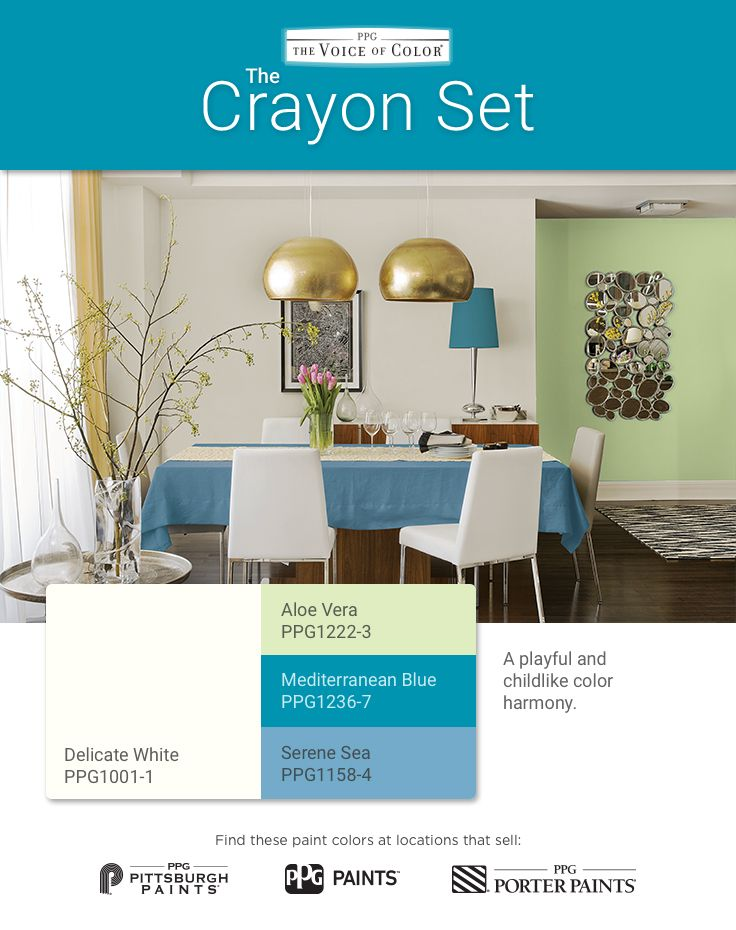 53 best aqua turquoise and teal paint colors images on for Paint colors that go with teal