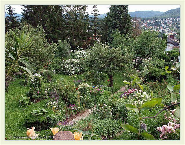 Garten W in W   2013-06   Flickr - Photo Sharing!
