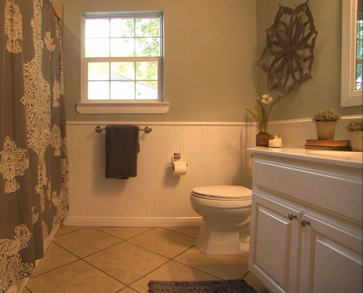41 best mccall story s1e8 images on pinterest for Best bathrooms on fixer upper