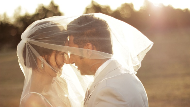 Had a wonderful day with Alex and Sam, what a fun wedding & bubbly couple! Keep an eye out for the film