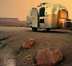 Trailer life for me: Vintage Trailers, Vintage Airstream, Heart Rocks, Trailers Life, Airstream Camping, Travel Trailers, Roads Trips, Vintage Travel, Vintage Campers