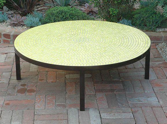 outdoor coffee tableOutdoor Living, Outdoor Furniture, Outdoor Coffee Tables, Outdoor Coffe Tables, Air Outdoor