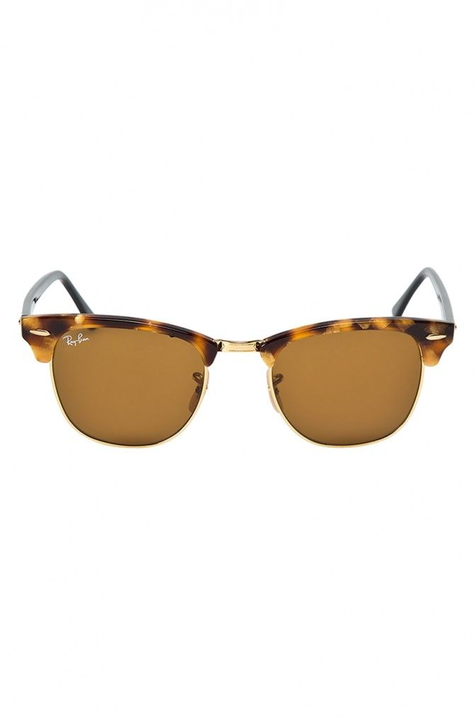 Ochelari de soare barbati Ray-Ban