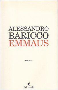 Di Alessandro Baricco ho letto più di un romanzo, non mi posso considerare una fan – ci sono altri scrittori italiani che preferisco a Baricco, come Stefano Benni per esempio – ma lo considero un a...
