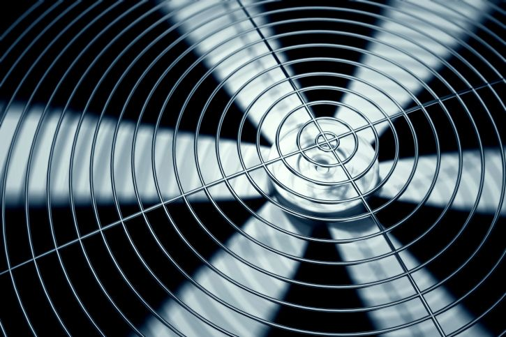 Some Facts About Air Conditioning Service