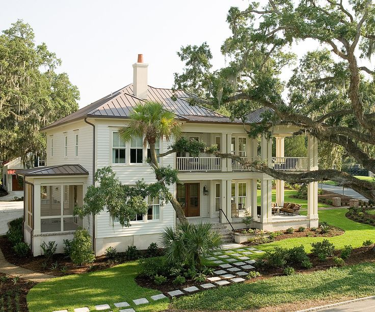 28 Best Images About Palmetto Bluff Homes On Pinterest