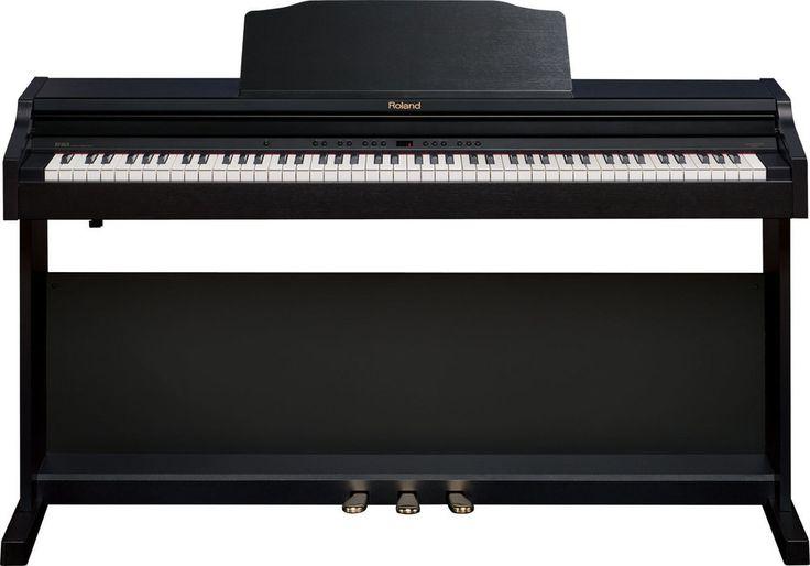 Roland RP401R-CB