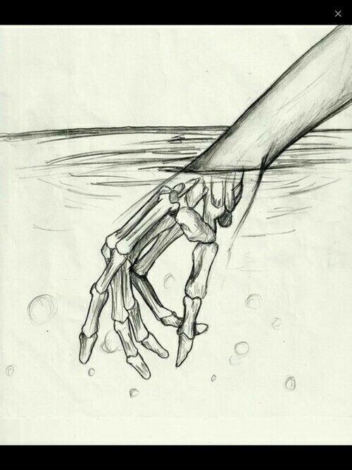 La realidad humana