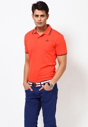 Buy Adidas Men Polo T-Shirts online in India. Huge selection of Men Adidas Polo T-Shirts, Men Polo T-Shirts, buy Adidas Polo T-Shirts, Buy Men Polo T-Shirts, Polo T-Shirts online, Polo T-Shirts India