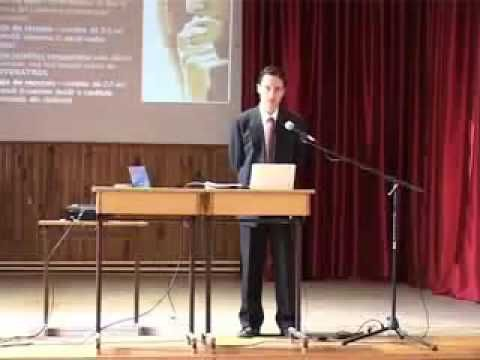 Video: Prelucrarea anumitor alimente sanatoase - Boala sigura. Dr Calin Marginean