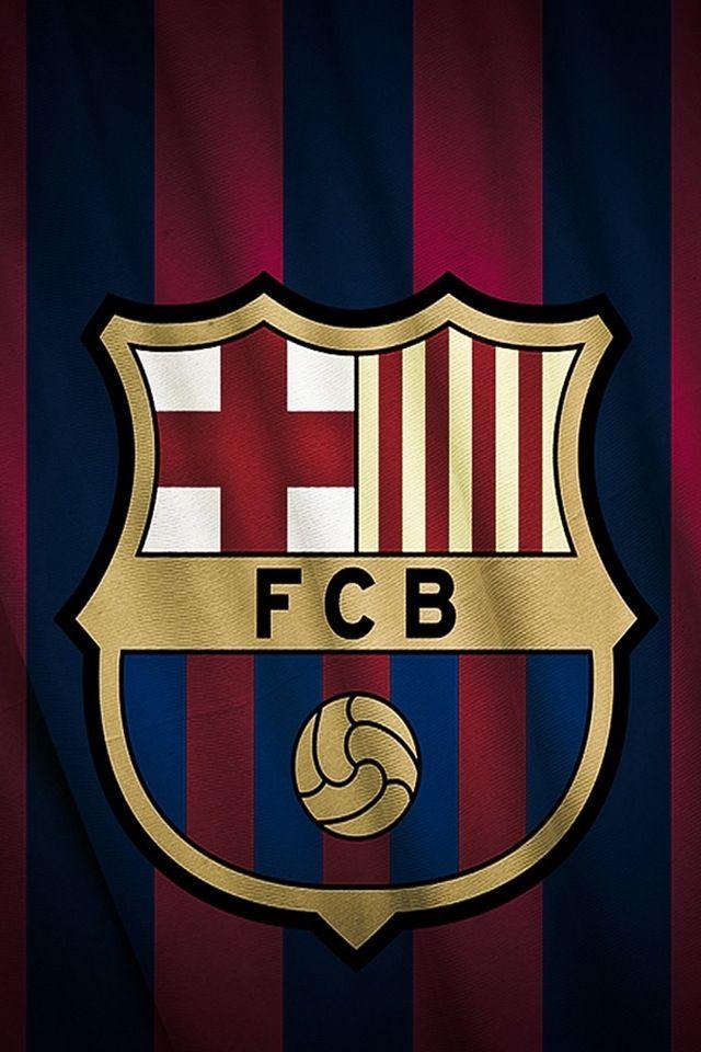 El escudo de mi equipo, el mejor de todos.