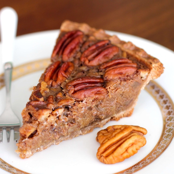 201 best images about vegan pies and on vegan desserts vegan recipes and