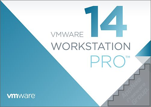 VMware Workstation Pro 14 Serial Key plus Crack incl enables technical experts to develop, test, show, and deploy software program by going for walks..