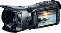 Canon Vixia HF G20 HD Camcorder- 10X,...