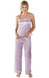Ah, The Soft Caress Of A Satin Pajamas!: Pajamas 5599, Dreamy Satin, Pajamas 55 99, Womenpajama, Woman Pajamas, Women'S Pajamas, Pajamas Site, Products, Satin Pajamas