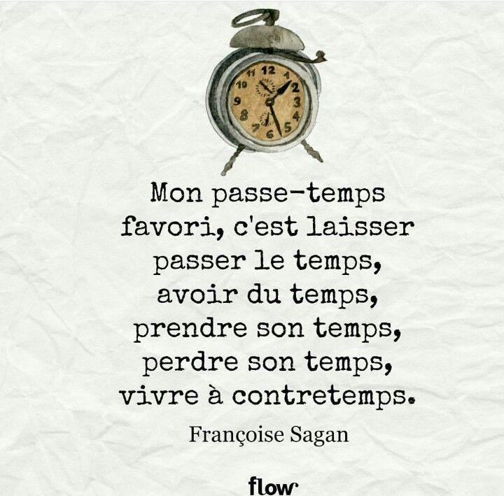 Flowmagazine.fr