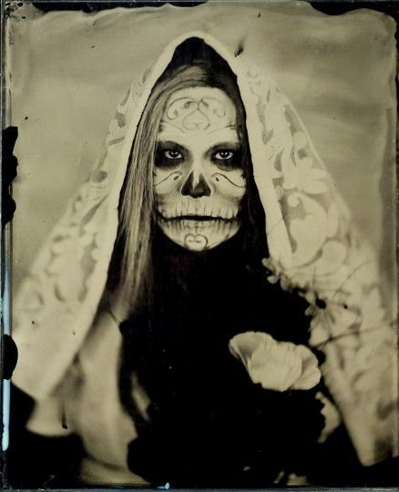 25 trending local photographers ideas on pinterest family photo wet plate collodion day of the dead school photographylocal photographerswet plate junglespirit Choice Image