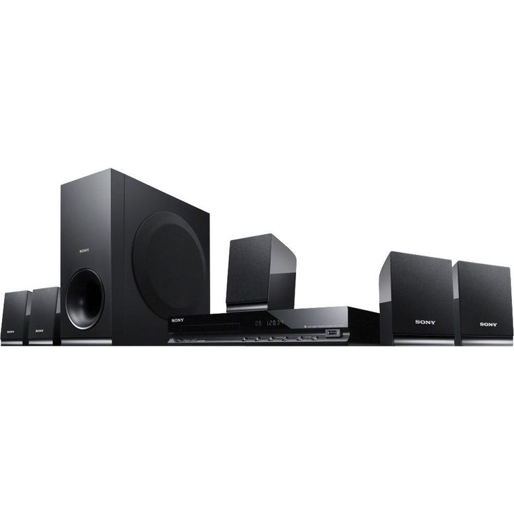 speakers for tv. inexpensive surround sound systems speakers for tv m