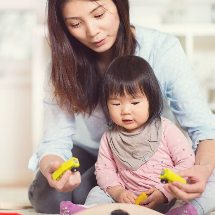 How To Know If Your Parenting Is Too Harsh & What To Do About It || Image Source: https://typeset-beta.imgix.net/2017%2F2%2F16%2F567fe189-fc79-4058-9c4c-164b7d78a5cd.jpg?w=450&h=450&fit=crop&crop=faces&auto=format&q=70&dpr=2