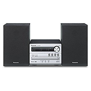 LINK: http://ift.tt/2lWp3rs - I 10 STEREO COMPATTI PIÙ DESIDERATI: MARZO 2017 #musica #stereocompatti #stereo #audio #suono #hifi #altafedelta #elettronica #tempolibero #radio #panasonic #sony #philips => La top 10 dei migliori Stereo Compatti disponibili ora per l'acquisto - LINK: http://ift.tt/2lWp3rs