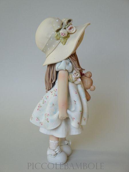 PiccoleBambole-Small Dolls - Benvenuti su piccolebambole!