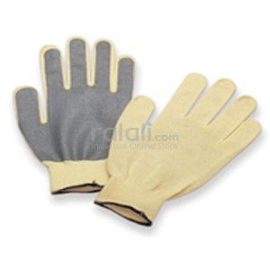 HONEYWELL KVC18A-100 Perfect Fit Hand Protection