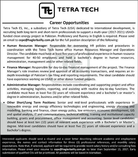 Nishat Emporium Mall And Hotel Jobs Opportunities In Lahore