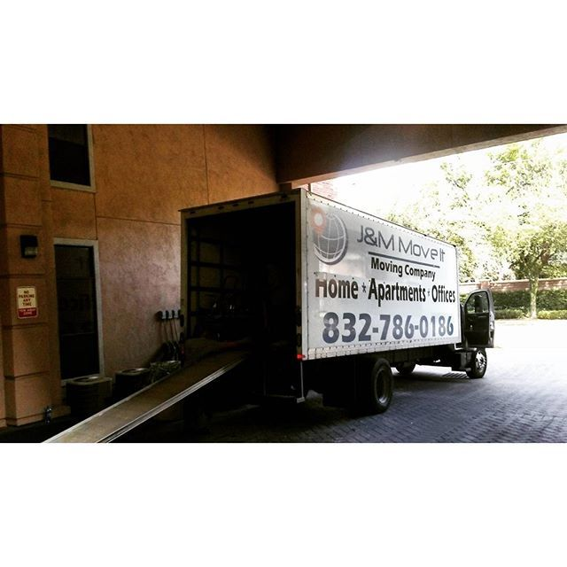 Texas Move It Company Houston Local Professional Movers | Texas Move It    Houston Professional Movers   TexasMoveIt.com | Pinterest | Professional U2026