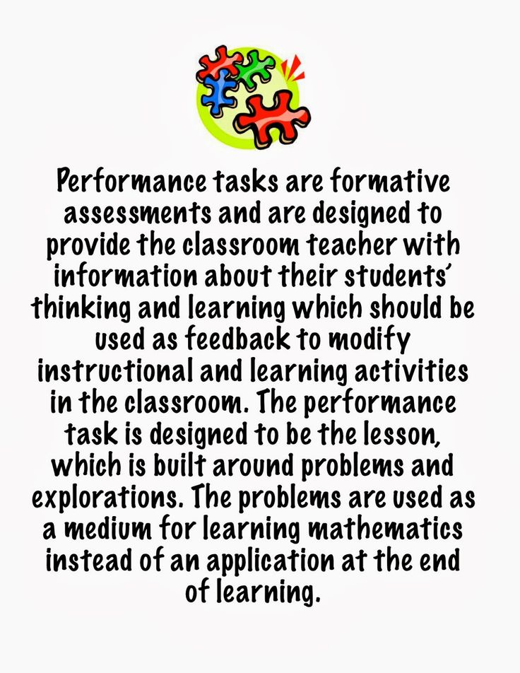 43 best Growth Mindset in the Math Classroom images on