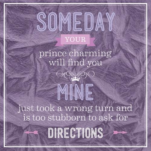 prince charming #PinToWin #NapoleonPerdis #cinderella ...