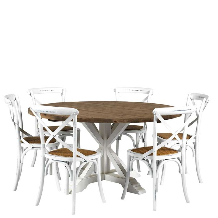 Great  esstische esstisch massiv echtholztisch tische kueche k chentisch massivholz massivholztisch tisch e tisch k chen esszimmer holztisch