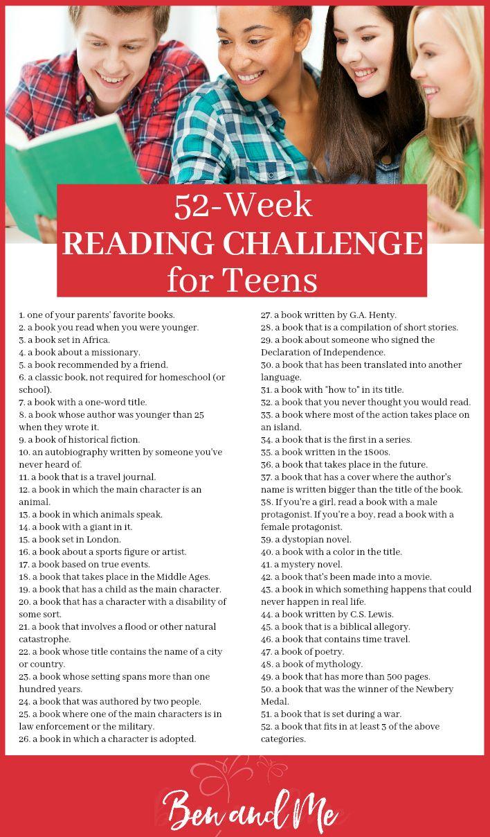 Best 20+ Book Challenge Ideas On Pinterest  Reading Challenge, Literature  Books And Summer Reads 2016