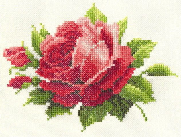 cross stitches patterns - Buscar con Google
