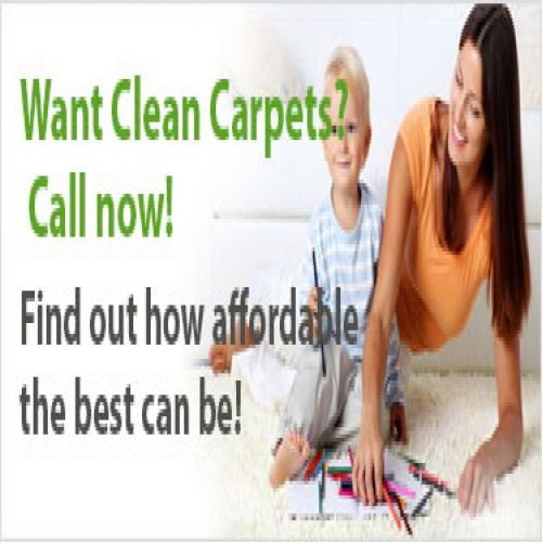 We provides high quality residential Rug Cleaning in Napa and commercial Cheap carpet cleaning in Benicia CA to a wide range of customers in your area.
