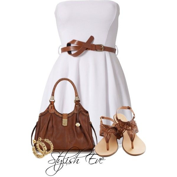 Polyvore Clothes Outift for • teens • movies • girls • women