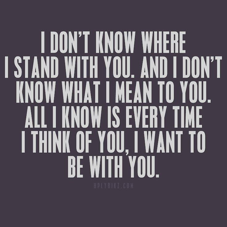 Quotes About Caring For Someone Special: 17 Best Ideas About Missing Someone Special On Pinterest