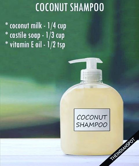 how to buy coconut oil for hair