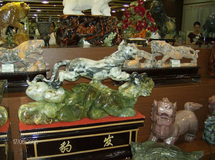 Jade, the imperial gem of China, Montessori From The Heart, China Continent Box, Montessori Cultural & Science, Montessori, Geography, Chinese New Year, Lunar New Year, Montessori Continent box, continent box, China study, China unit study, The Great Wall, Jade, Chinese celebration, Chinese dragon, Panda, homeschool