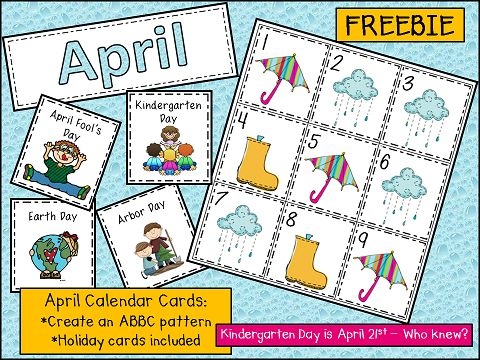 Best  Preschool Calendar Ideas On   Calendar Songs