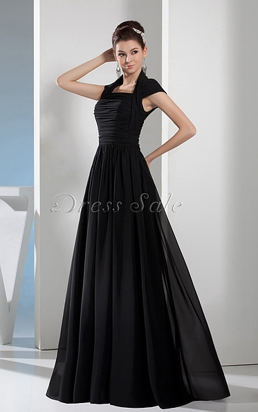 evening dresses uk in stock